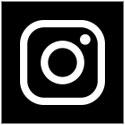 Wir auf Instagram