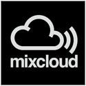 Wir auf Mixcloud