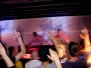 Aphroe & Masta Ace - 90 & Europa Tour - 2012