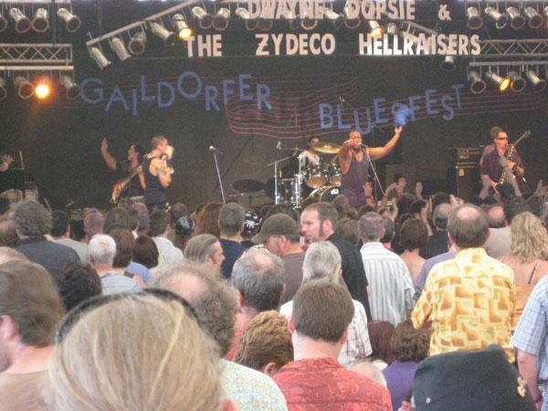 bluesfest_gaildorf_2009_0001.jpg