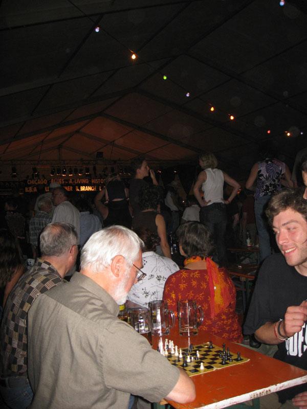 bluesfest_gaildorf_2009_0006.jpg