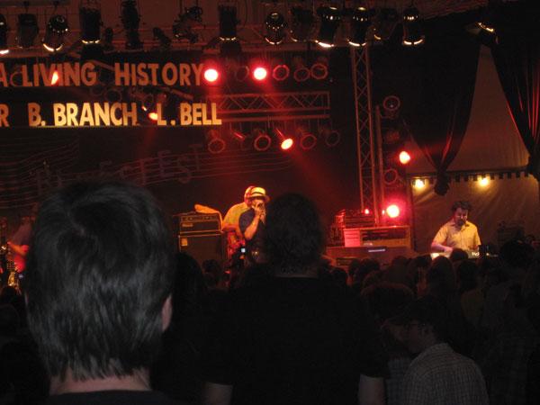 bluesfest_gaildorf_2009_0007.jpg