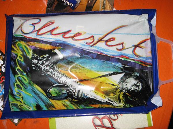 bluesfest_gaildorf_2009_0009.jpg