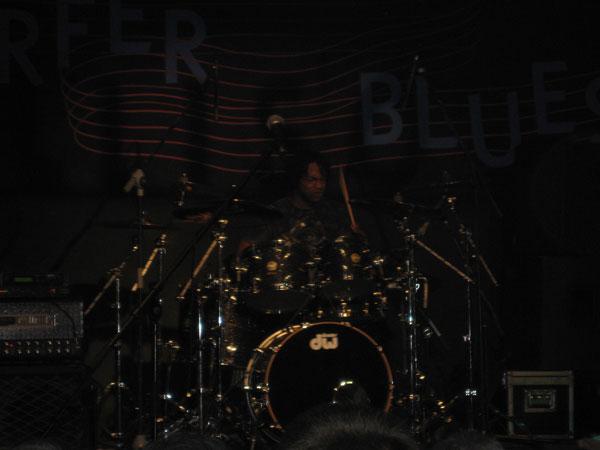 bluesfest_gaildorf_2009_0018.jpg