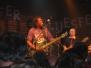 Bluesfest - Festival in Gaildorf - 2009