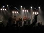 Clueso - So sehr dabei Tour in Stuttgart - 2008