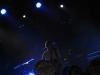 clueso_stuttgart_2008_0004.jpg