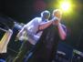 Curse - Freiheit Tour in Stuttgart -2008