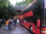 Dendemann - Vom Vintage verweht  Tour - 2010