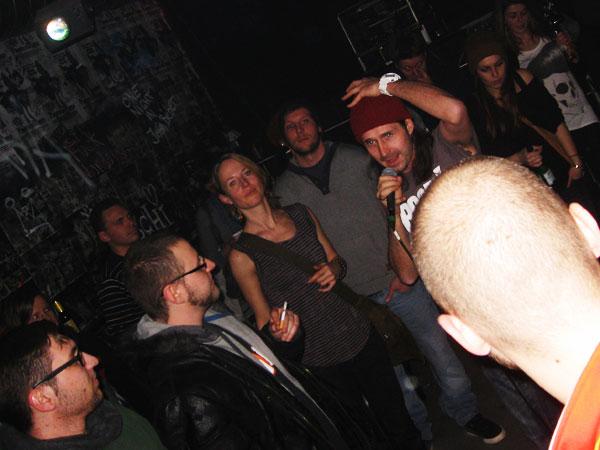 dieprofis_stuttgart_2011_0006