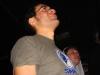 dieprofis_stuttgart_2011_0013