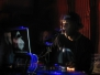 Grandmaster Flash - Stuttgart - 2011