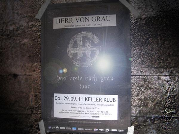 herrvongrau_stuttgart_2011_0023