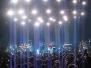 Jan Delay - Wir Kinder vom Bahnhof Soul Tour - 2010
