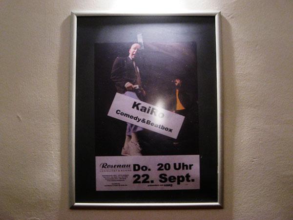 kairo_stuttgart_2011_0002