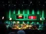 Max Herre - MTV Unplugged Kahedi Radio Show - 2014