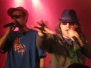 Mellow Mark & Pyro - Ratz Fatz Peng Tour - 2010