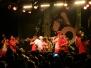 Moop Mama - Das Rote Album Tour - 2013