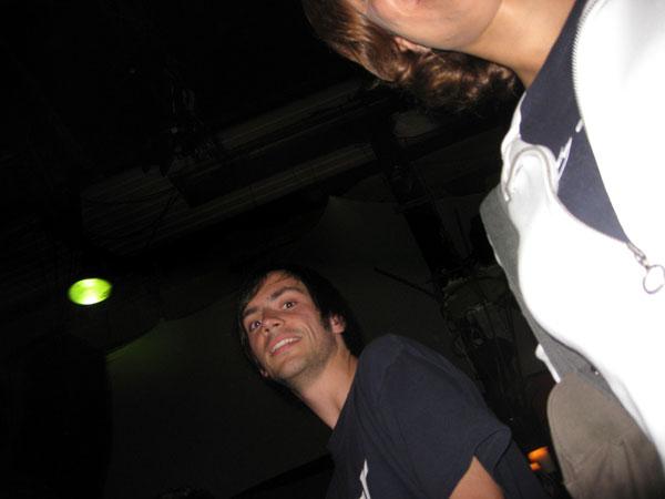 roger_stuttgart_2008_0009.jpg