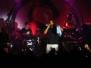 Samy Deluxe - Schwarz Weiß Tour in Stuttgart - 2011