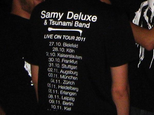 samydeluxe_stuttgart_2011_0018