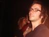 samydeluxe_stuttgart_2011_0007