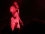 Yasiin Bey aka Mos Def - Urban Legends Reihe - 2013