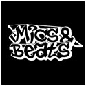 Mics&Beats Logo