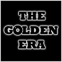 The Golden Era Logo