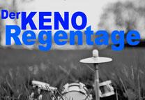 Der_Keno-Regentage