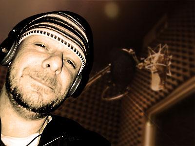 Feierabendbeatz-Hip-Hop-Radio-Gast-4Real-1