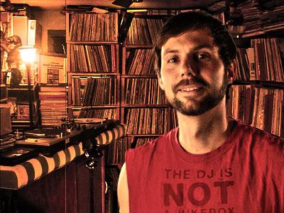 Feierabendbeatz-Hip-Hop-Radio-Gast-Denis