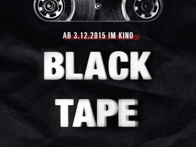 fab-news-blacktape-der-film