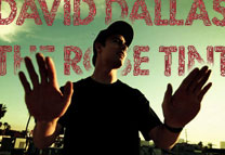 david-dallas_the-rose-tint