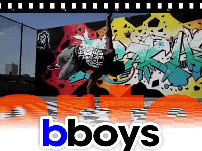 fab-news-bboys-arte-dkumentation-400x300