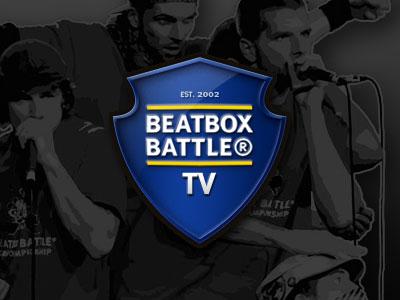 fab-news-beatbox-battle-world-championship-2015-aufnahme-400x300