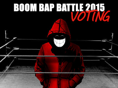 fab-news-boombapbattle-2015-voting-400x300