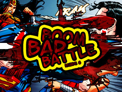 fab-news-boombapbattle-runde6-400x300
