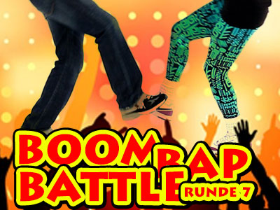 fab-news-boombapbattle-runde7-400x300