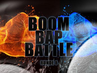 fab-news-boombapbattle-runde8-400x300
