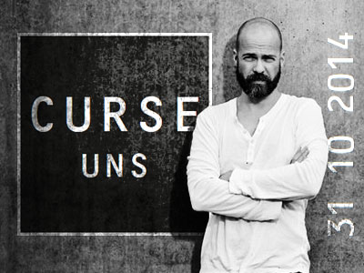 fab-news-curse-uns-release