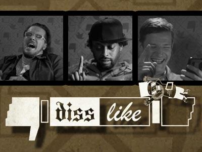 fab-news-disslike-hihop-artists
