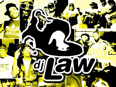 fab-news-dj-law-hiphop-videomixes