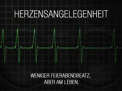 fab-news-feierabendbeatz-fab-montag-400x300