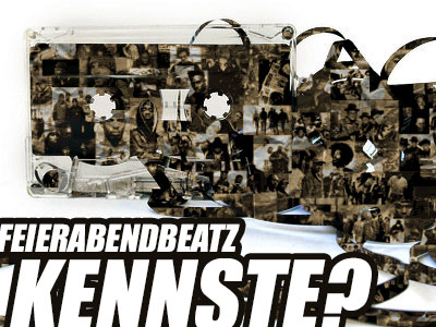 fab-news-feierabendbeatz-kennste-400x300