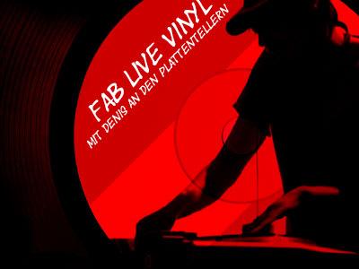 fab-news-live-vinyl-400x300