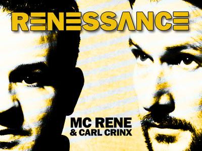 fab-news-mc-rene-carl-crinx-renessance-400x300