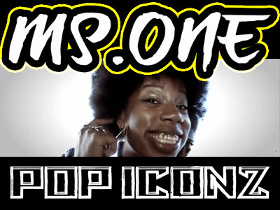fab-news-msone-pop-iconz