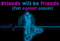 flat_against_cancer