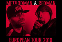 methodman_redman_2010